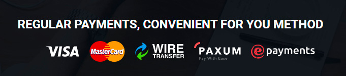 payments-convenient