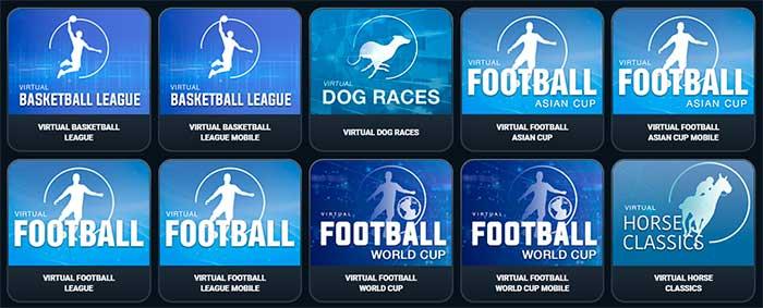 virtual-sport