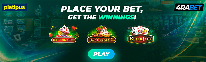 4rabet app online games